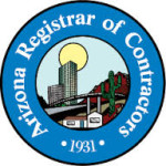 azregistrar of contractors