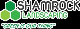 Shamrock Landscaping