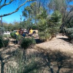 Barry Goldwater Memorial Park
